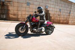Harley Davidson 2021 (4)
