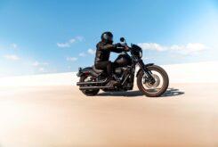 Harley Davidson 2021 (5)