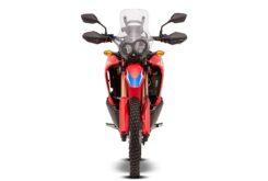 Honda CRF300 Rally 2021 (1)