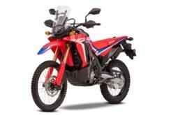 Honda CRF300 Rally 2021 (2)