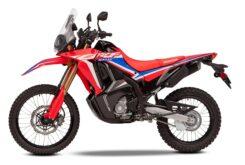 Honda CRF300 Rally 2021 (3)