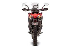 Honda CRF300 Rally 2021 (4)