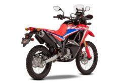 Honda CRF300 Rally 2021 (5)