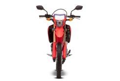 Honda CRF300L 2021 (1)