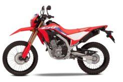 Honda CRF300L 2021 (3)