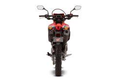 Honda CRF300L 2021 (4)