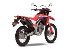 Honda CRF300L 2021 (5)