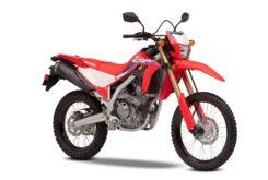 Honda CRF300L 2021 (6)