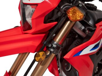 Honda CRF300L 2021 (7)