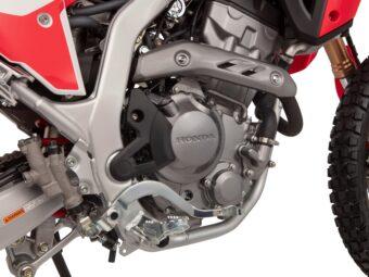 Honda CRF300L 2021 (8)