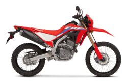 Honda CRF300L 2021 (9)