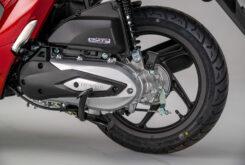 Honda Vision 110 2021 (11)