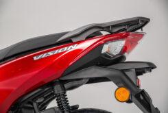 Honda Vision 110 2021 (15)