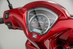 Honda Vision 110 2021 (22)