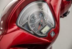 Honda Vision 110 2021 (23)