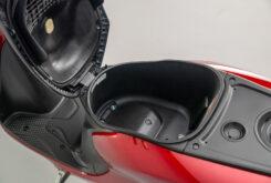 Honda Vision 110 2021 (25)