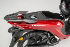 Honda Vision 110 2021 (26)