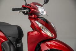 Honda Vision 110 2021 (29)