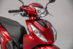 Honda Vision 110 2021 (3)