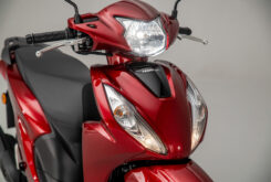 Honda Vision 110 2021 (30)