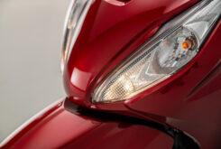 Honda Vision 110 2021 (31)