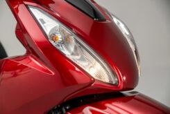 Honda Vision 110 2021 (32)
