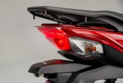 Honda Vision 110 2021 (34)
