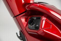 Honda Vision 110 2021 (5)