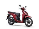 Honda Vision 110 2021 (6)