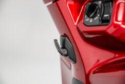 Honda Vision 110 2021 (7)