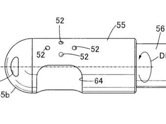 Honda tecnología F1 precámara motos produccion