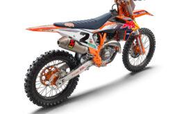 KTM 450 SX F 2021 motocross (1)