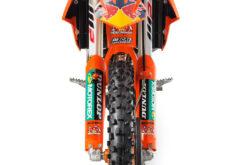 KTM 450 SX F 2021 motocross (2)