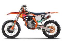 KTM 450 SX F 2021 motocross (3)