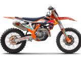 KTM 450 SX F 2021 motocross (4)