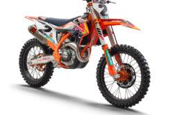 KTM 450 SX F 2021 motocross (5)