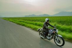 Kawasaki W800 2021 (1)