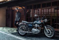 Kawasaki W800 2021 (5)