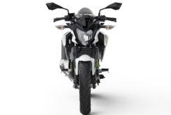 Kawasaki Z125 2021 (5)