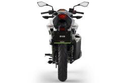 Kawasaki Z125 2021 (6)