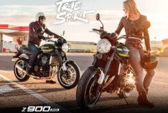 Kawasaki Z900RS 2021 (1)