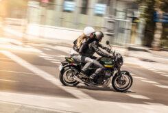 Kawasaki Z900RS 2021 (10)
