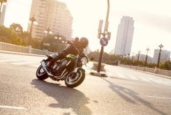 Kawasaki Z900RS 2021 (24)