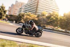 Kawasaki Z900RS 2021 (25)