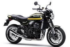 Kawasaki Z900RS 2021 (27)