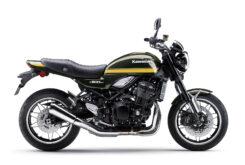 Kawasaki Z900RS 2021 (28)