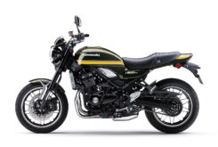 Kawasaki Z900RS 2021 (29)