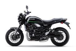 Kawasaki Z900RS 2021 (4)