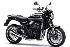 Kawasaki Z900RS 2021 (5)