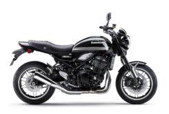 Kawasaki Z900RS 2021 (6)